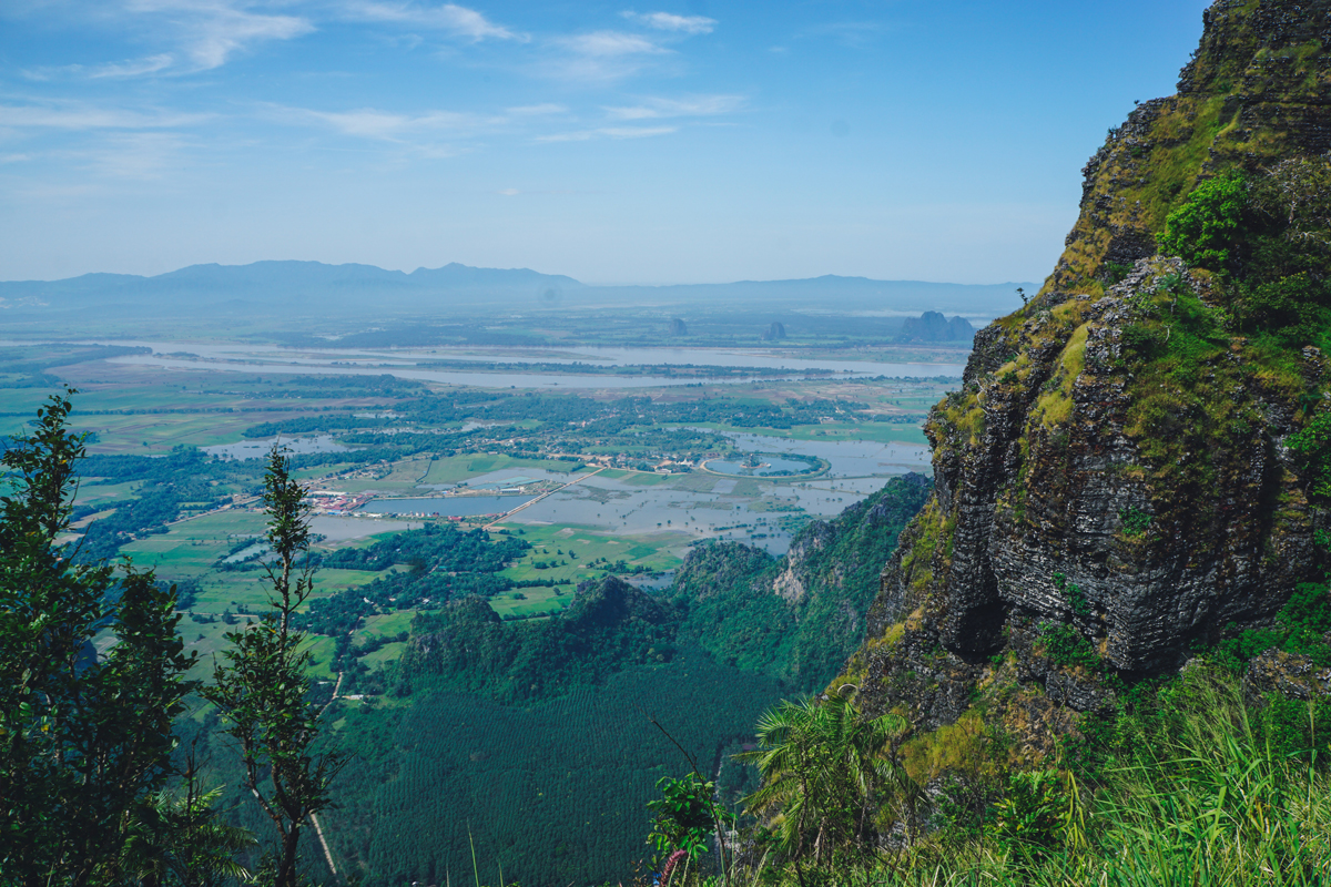 Myanmar Travel Guide 2019