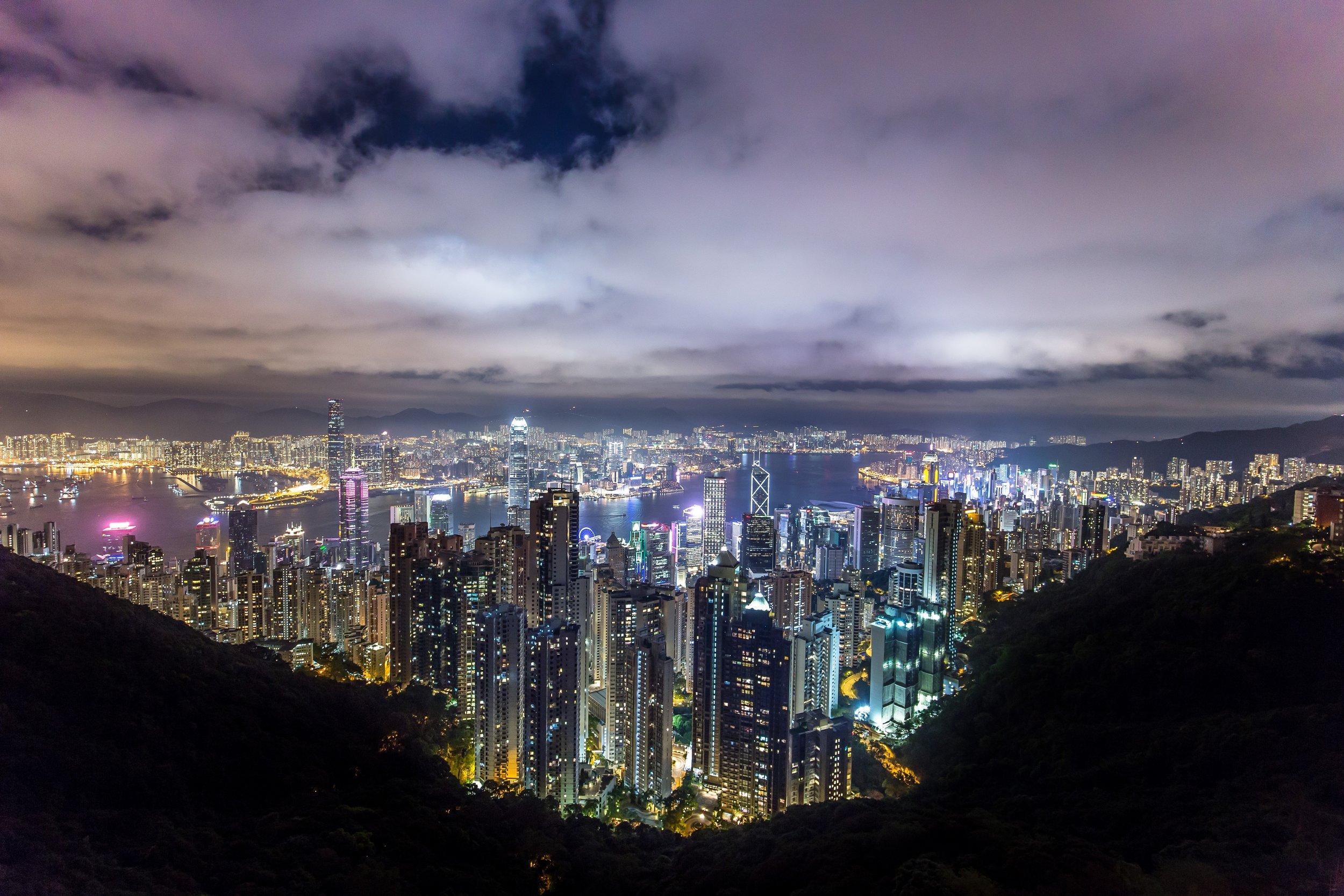 view from victoria peak night.jpg