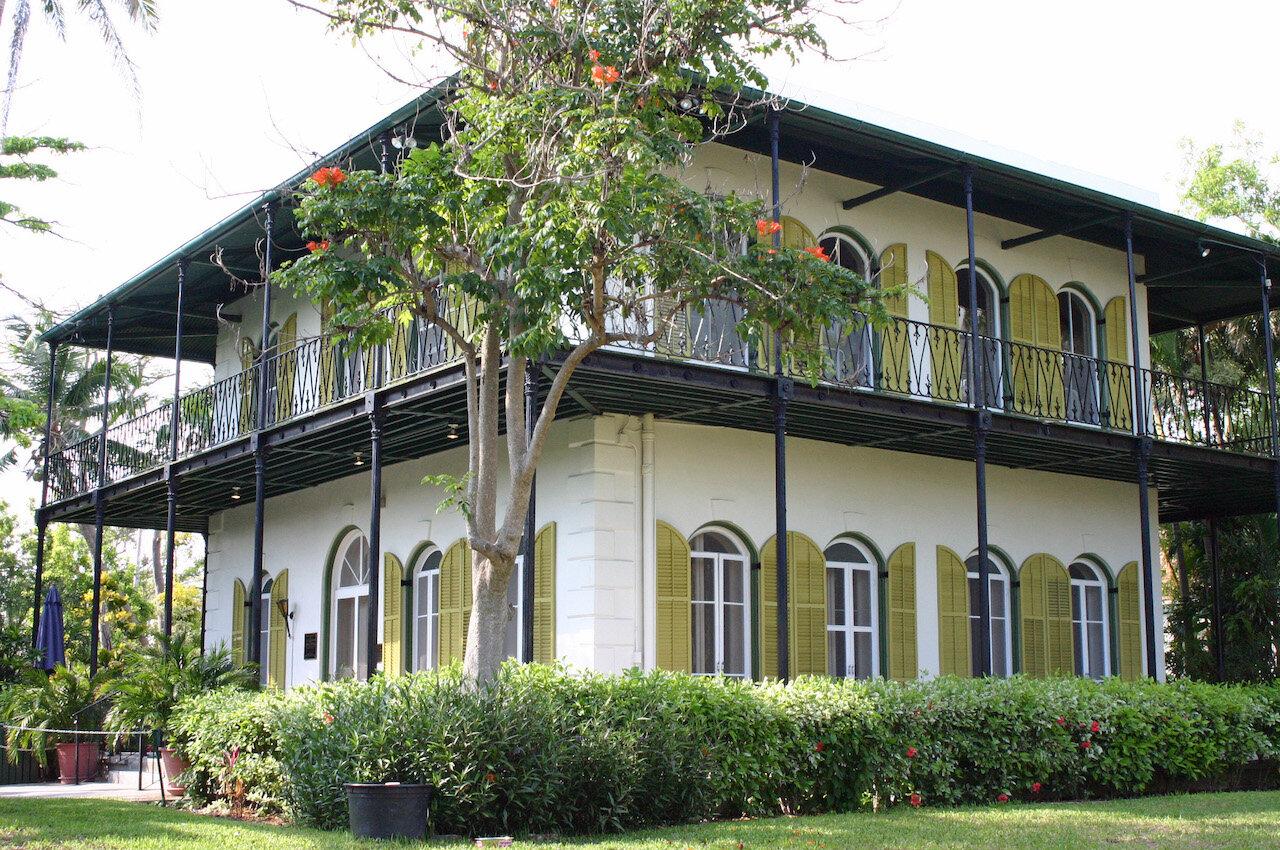 Hemingway house Miami.jpg