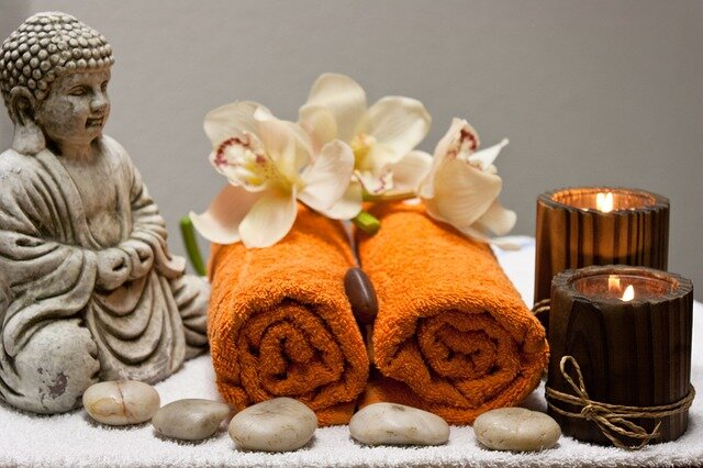 Massage In Thailand Tips And Tricks The Executive Thrillseeker