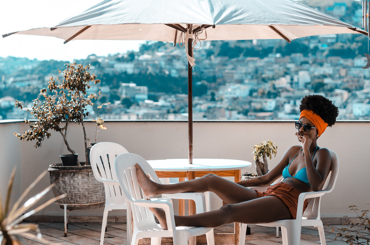Make Your Ultimate Travel Fantasy a Reality with These Planning Tips