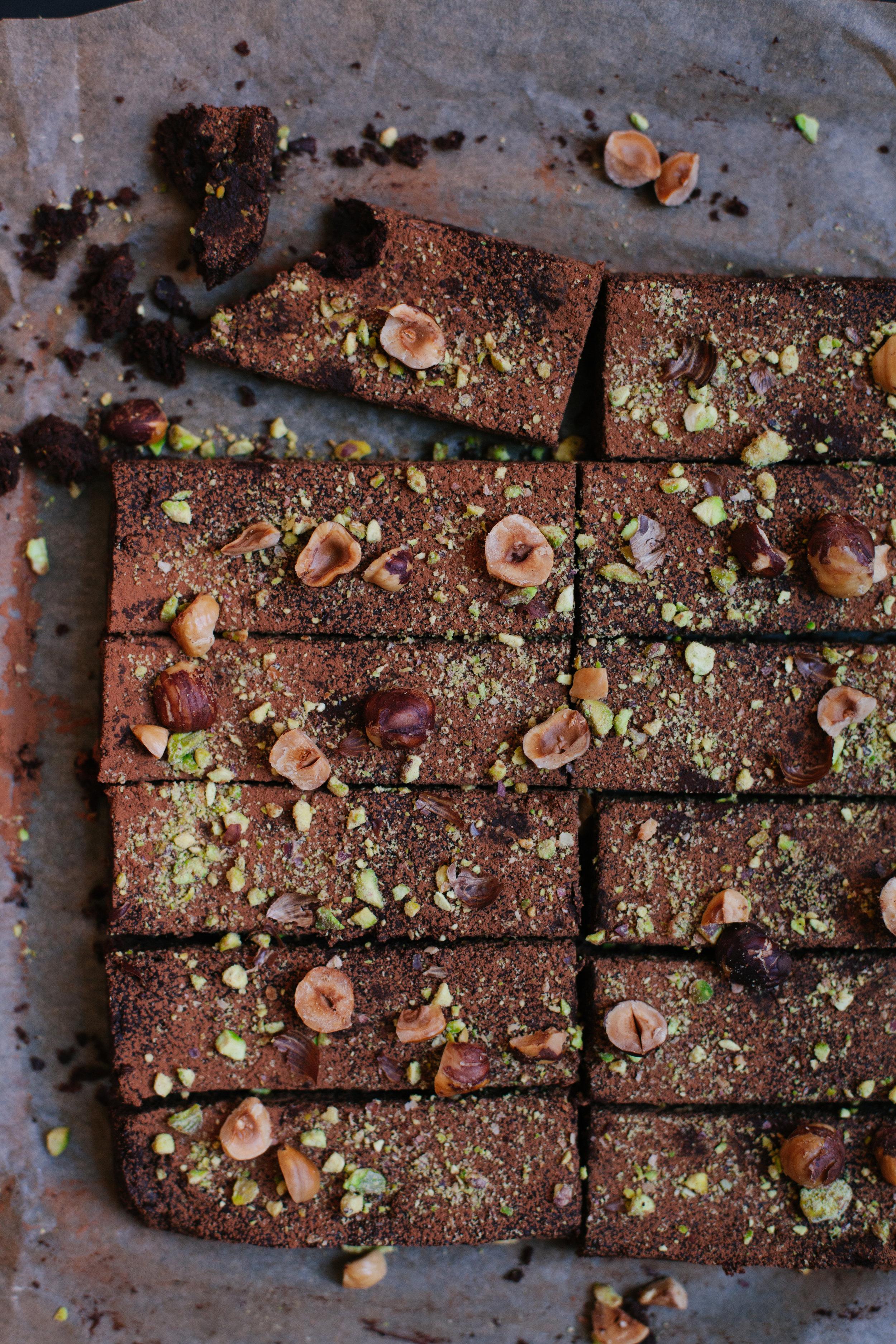 SWEET POTATO CHOCOLATE BROWNIES.jpg