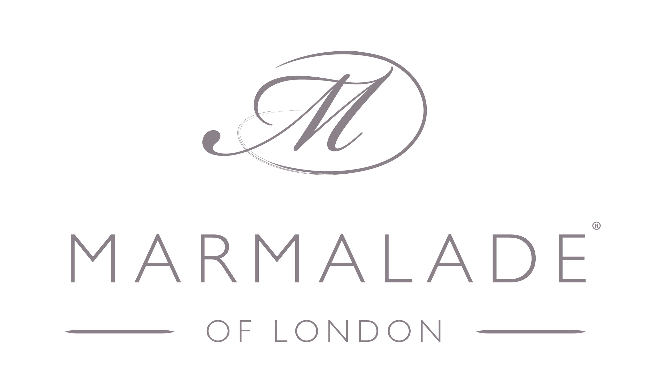 Marmalade - Marmalade of London is a British brand that creates a little indulgent luxury for every home. We have a passion for fragrance and design which is seen in our contemporary packaging. Fragrance is very personal and different scents can remind us of a person, a place or a moment in time, we have created our fragrances to suit different tastes.All our products are lovingly made in Britain. Our candles are 100% soy wax with cotton wicks and essential oils. The nearest we get to animal testing is our family black labrador Plum who accompanies us to work and sniffs the occasional candle or reed diffuser. She seems to approve. We hope you enjoy them as much as we enjoyed making them for you.