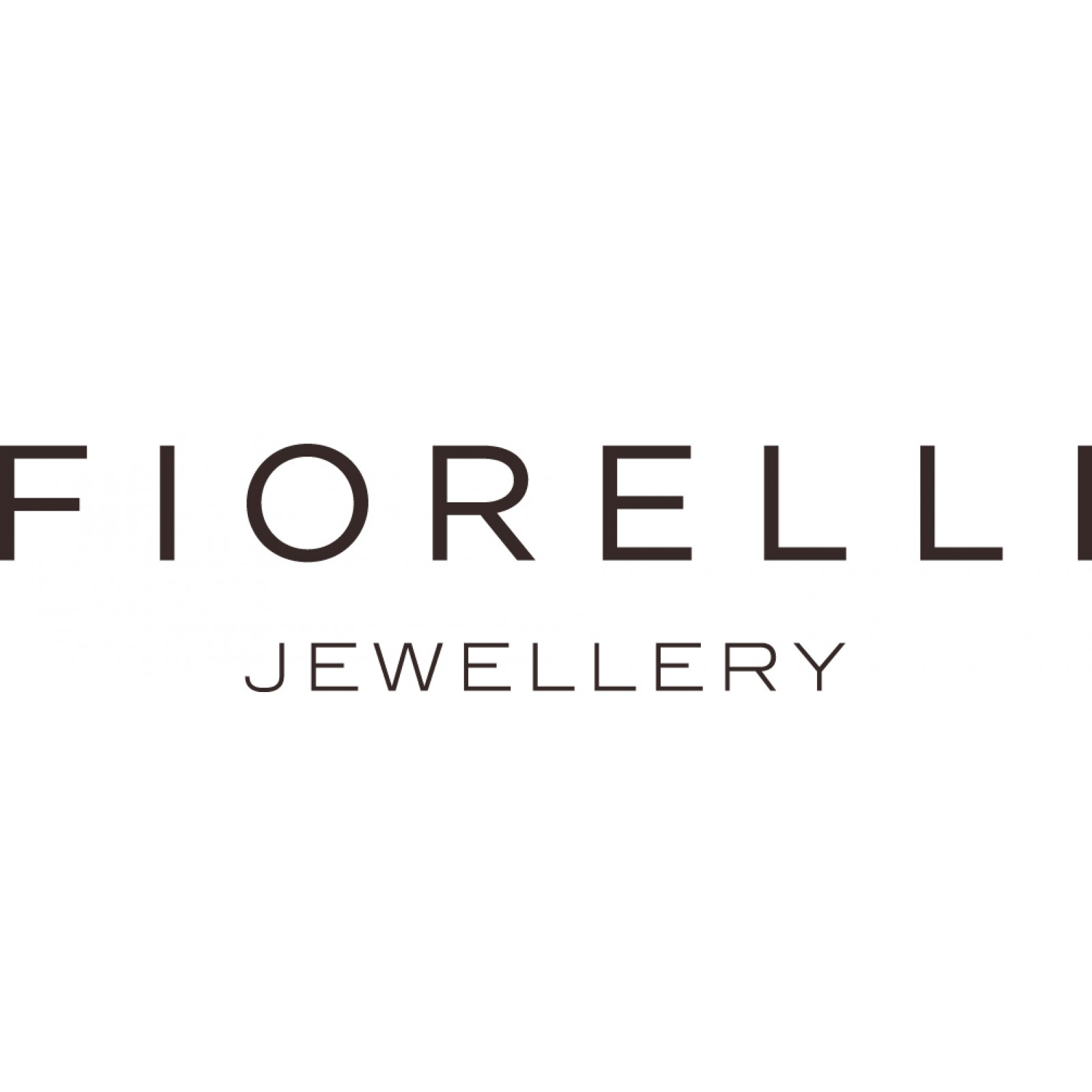 Fiorelli - Fiorelli offers a gorgeous selection of contemporary jewellery designs in a variety of subtle styles and finishes. Fiorelli Silver collection is a range of sterling silver jewellery enhanced with rhodium with an emphasis on design. Affordable and so easy to wear, these chic pieces will finish off your look perfectly.