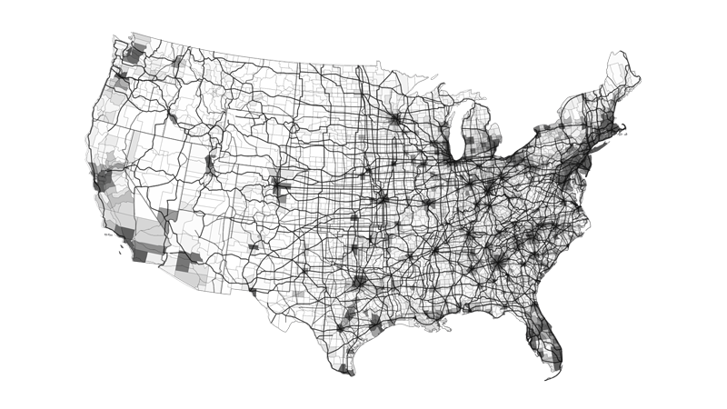 US_Highway_Overlay-BW.png