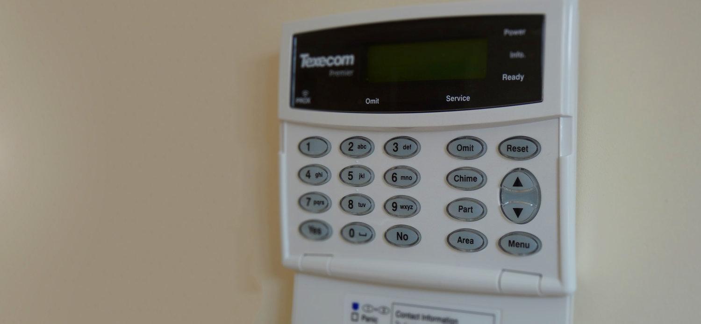 Rugby-Intruder-Alarm-keypad.jpg