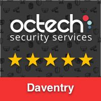 Daventry-Burglar-Alarm-Fitter.png