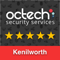 Kenilworth-Burglar-Alarm-Fitter.png