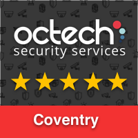 Coventry-Burglar-Alarm-Fitter.png