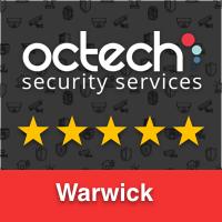 Warwick-Burglar-Alarm-Fitter.png