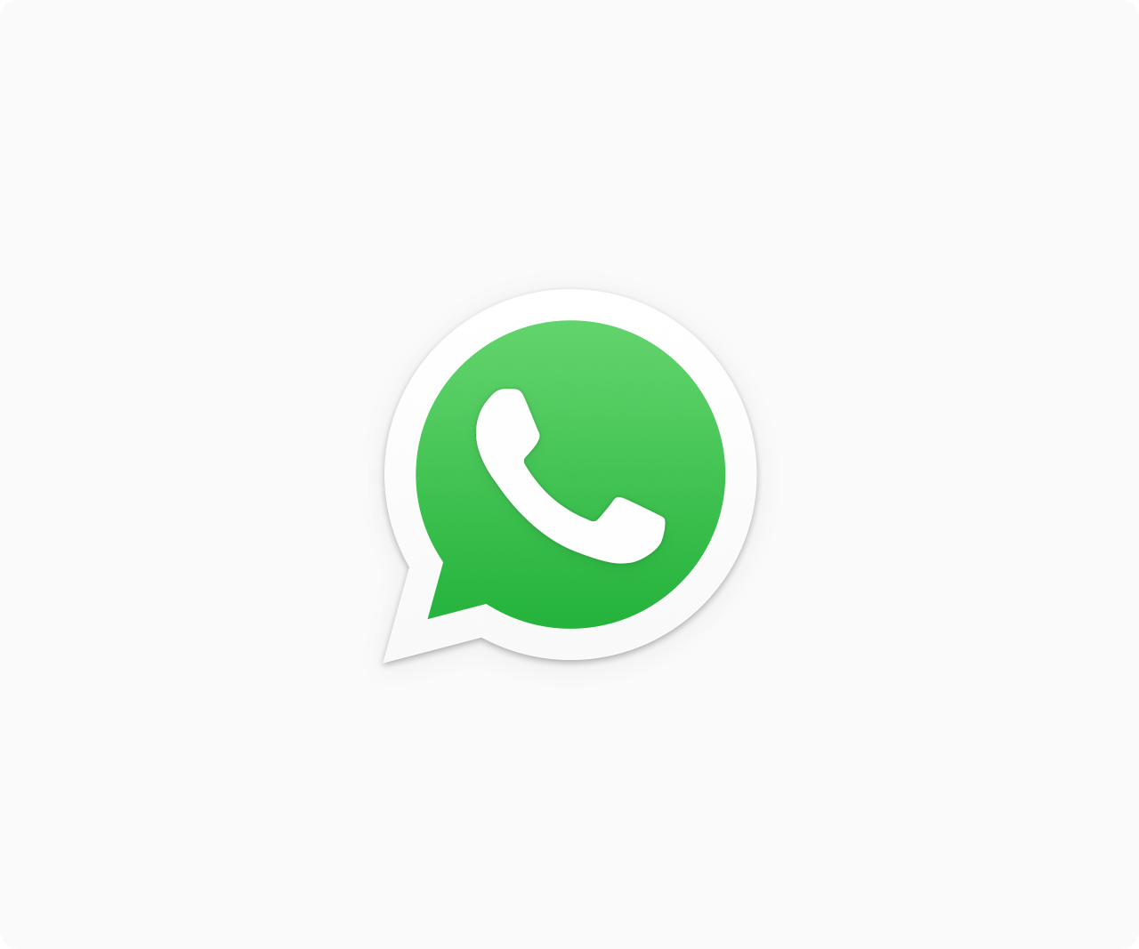 Click Here To Contact Us On WhatsApp