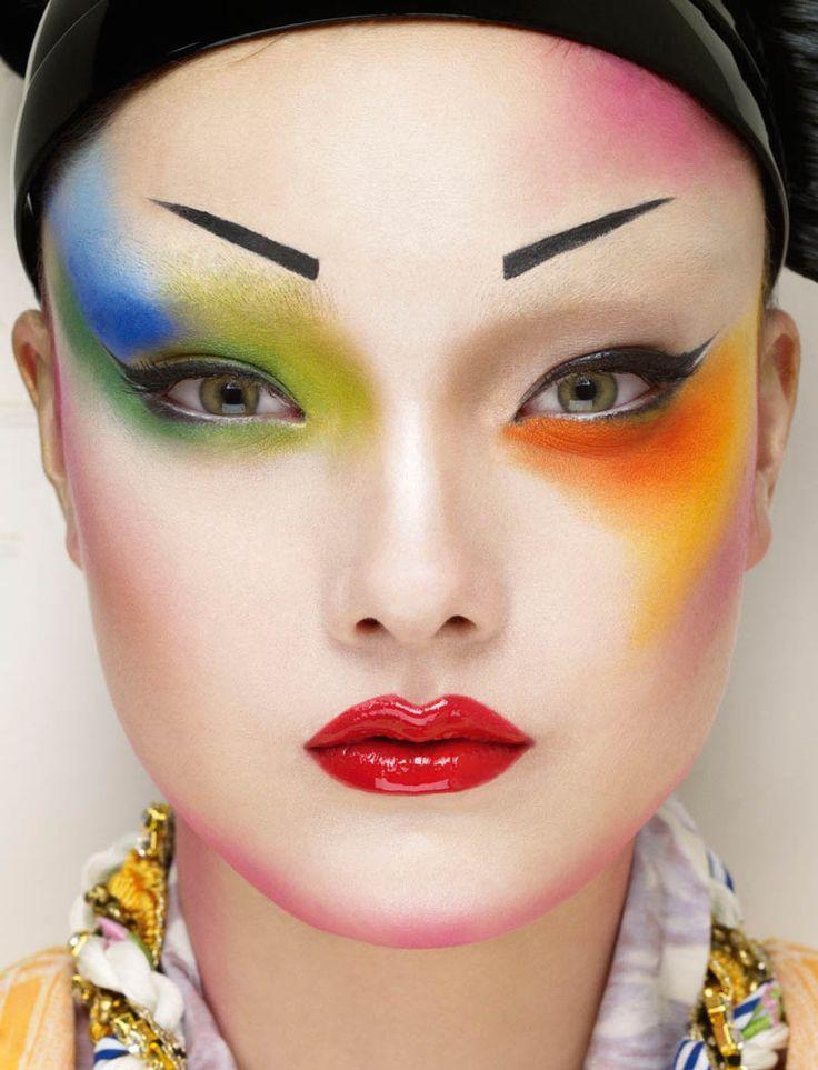 yumi-lambert-is-a-pop-geisha-for-jalouse-march-2013-by-erwin-olaf.jpg