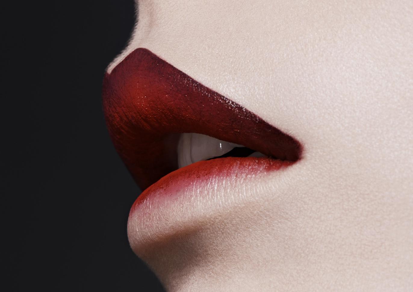 lips-cropped2.jpg