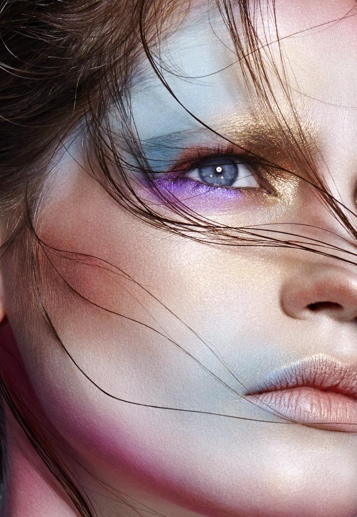 Eny Makeup Masterclass