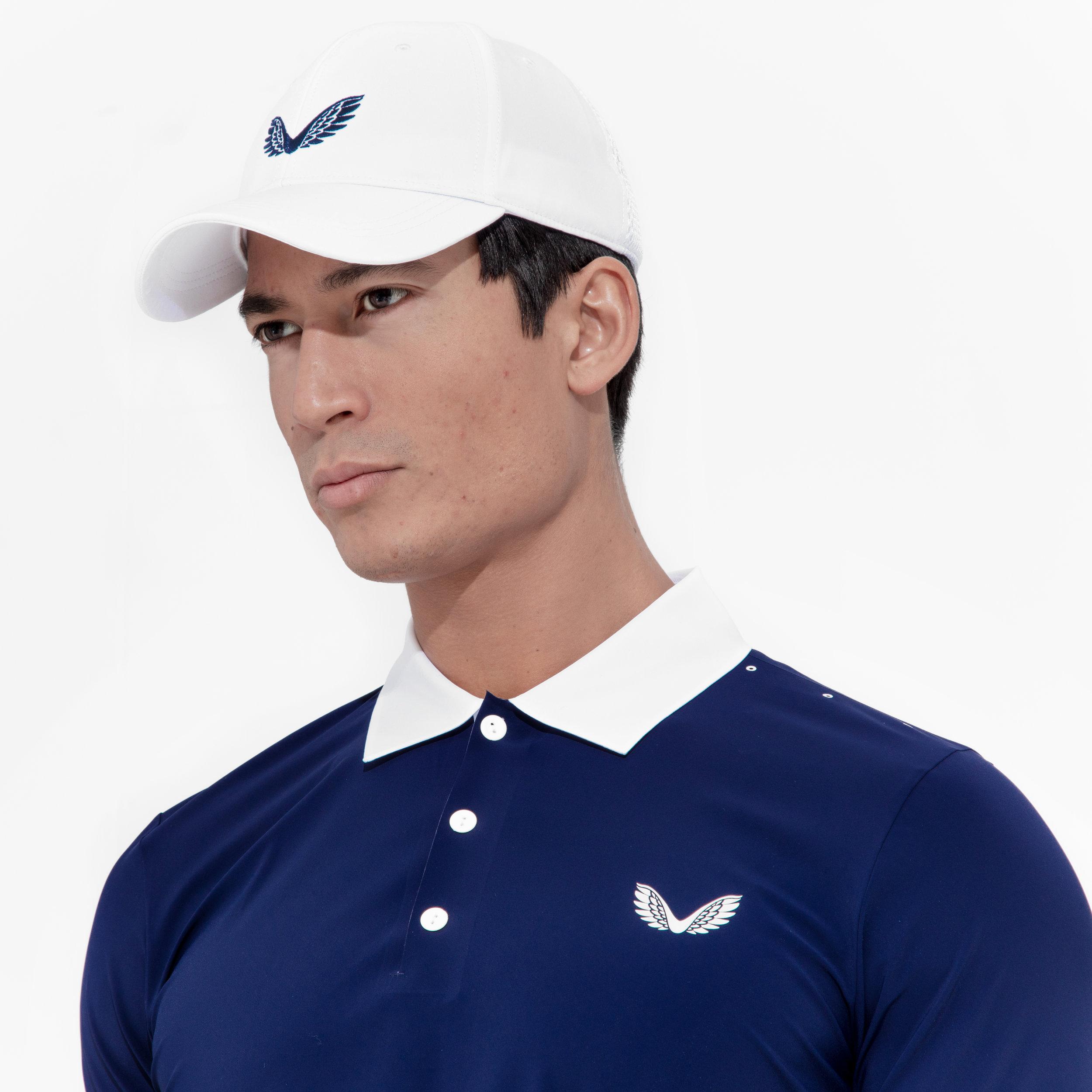 Castore Sportswear