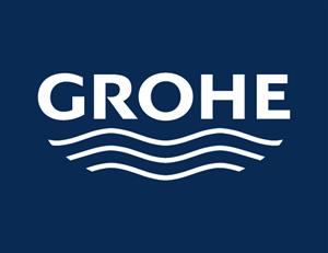 grohe-logo-243886DAEF-seeklogo.com.png
