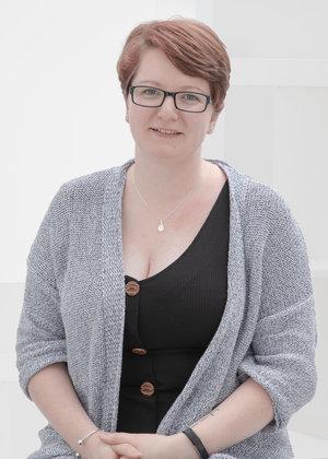 Jennifer Smith  Studio Operations Manager