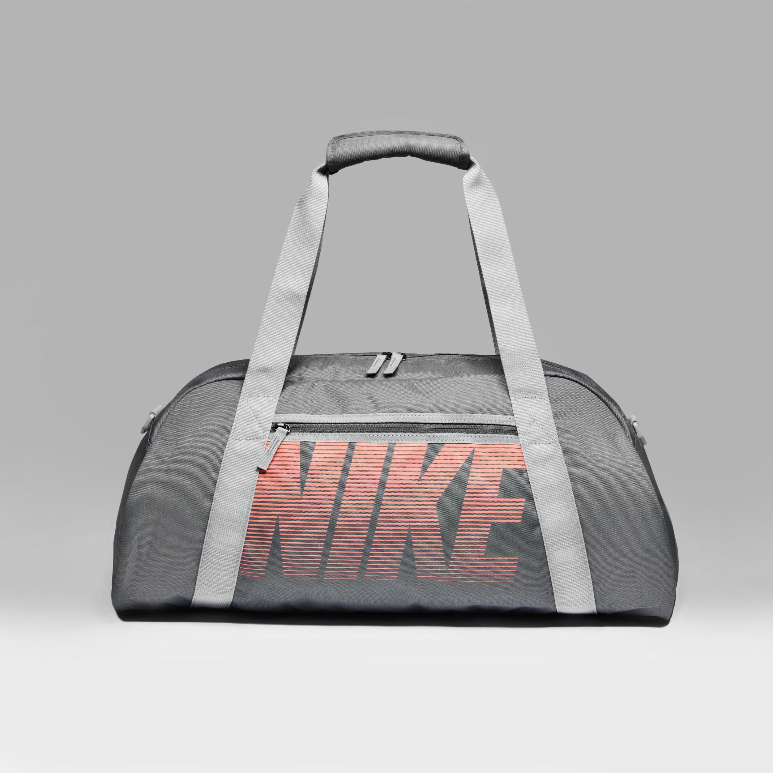NikeBag_01.jpg
