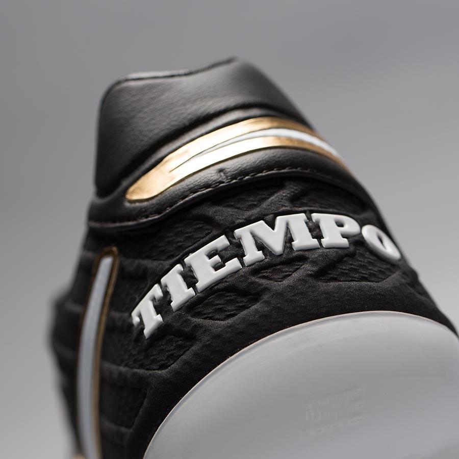 Nike Football Boot 3.jpg