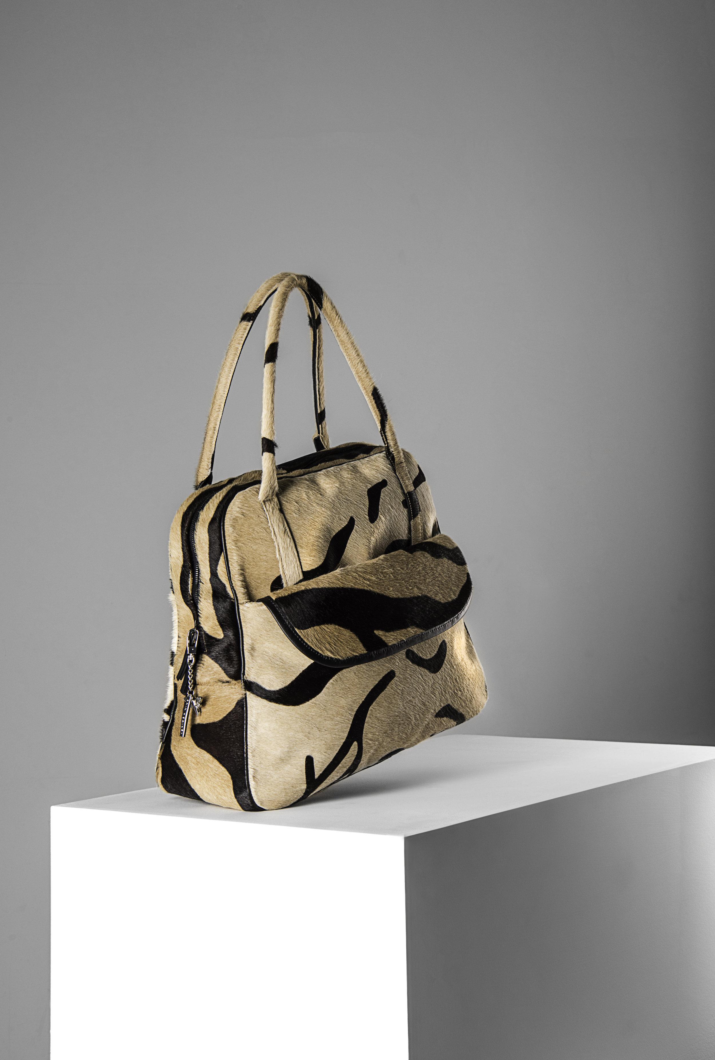 fur bag-185.jpg