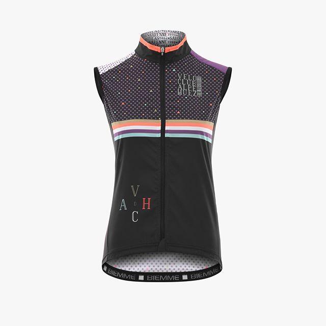 Premium imagery taken for premium products!  @cyclehuez .  #cyclehuez #sports #sportswear #cycling #advancedphotography #clothing #instalike #potd #studio #imaginghouse