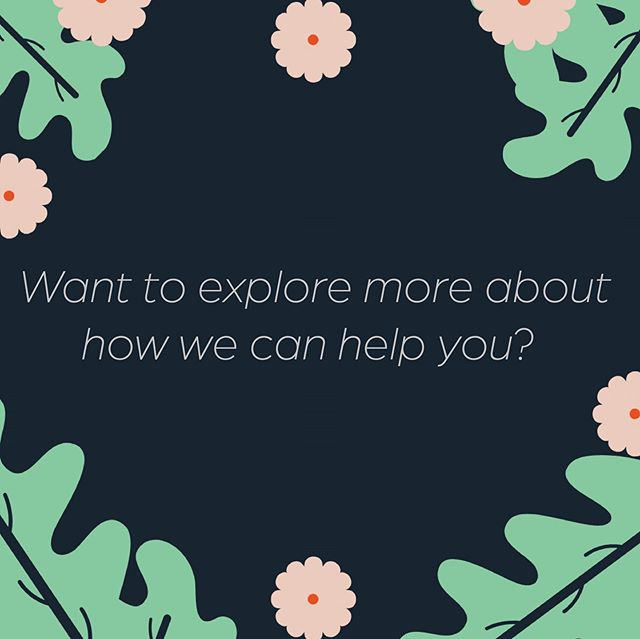 Find us on Facebook, YouTube and by visiting us on our website-via our bio! #Howcanwehelpyou .  #spinmeimaginghouse #wednesday #wednesdayvibes #talkto us #contact #website #facebook #youtube #explore #spinme #photography #digitalcontent #instagram #infographic