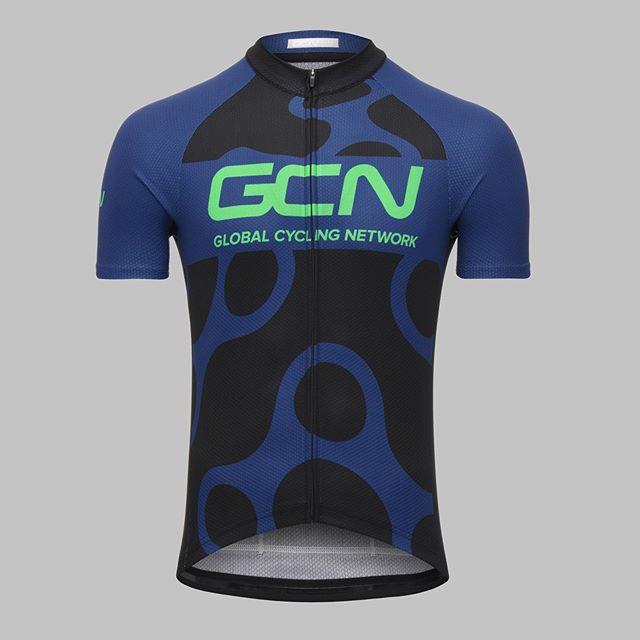 New product shots for @globalcyclingnetwork captured in our #Cheltenham #Studio .  #productphotography #eccomerce #cheltenhambusiness #mondaymotivation #sportswear #gcn