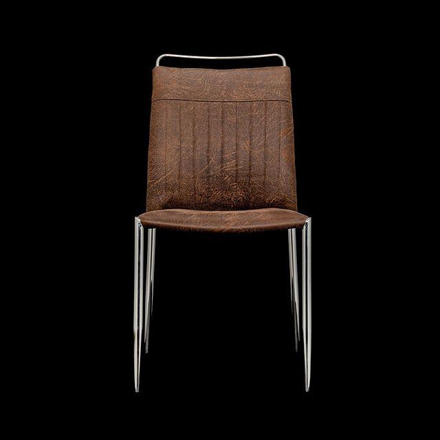 #Cheltenhambusiness #Ecommerce Furniture Photography .  #cheltenhambusiness #photoshootday #brownchair #seating #set #finalimage #lifestyle #product #chair #blackbackground #studio #gloucestershire #furniture #setdesigns