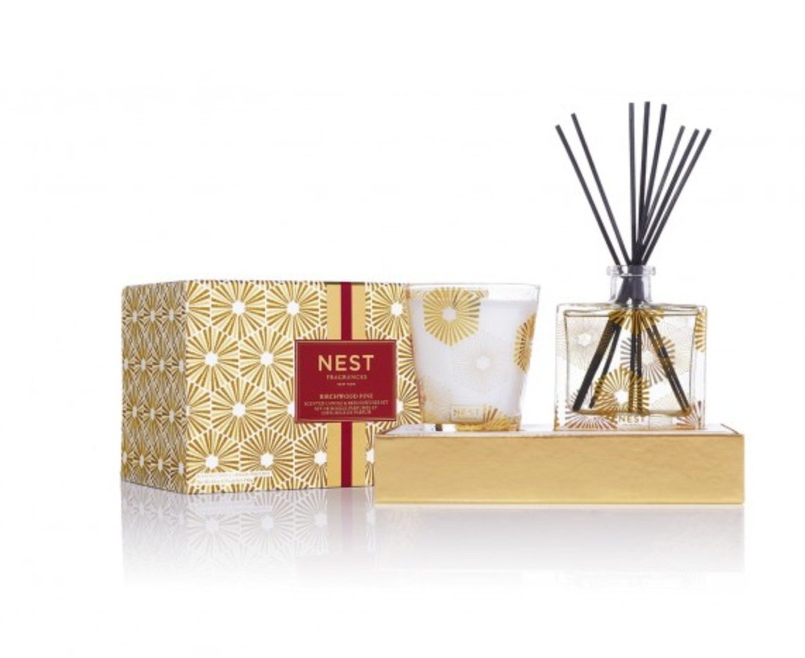 https://www.nestfragrances.com/birchwood-pine-classic-candle-diffuser-set-831