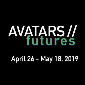 AVATARS // futures (coming up soon!) I'll be in this show, hosted at the Nave Gallery in Somerville, MA. The second of 2 shows revolving around the varied ways that artists represent themselves and their ideas in our now digital lives.  More info in the bio (if you're the curious sort). Also, the first show - AVATARS // ghosts open tonight (! - 3/22) at the Nave Gallery. Should be a great show.  #Avatars #Somerville #ThankYouForYourFeedback
