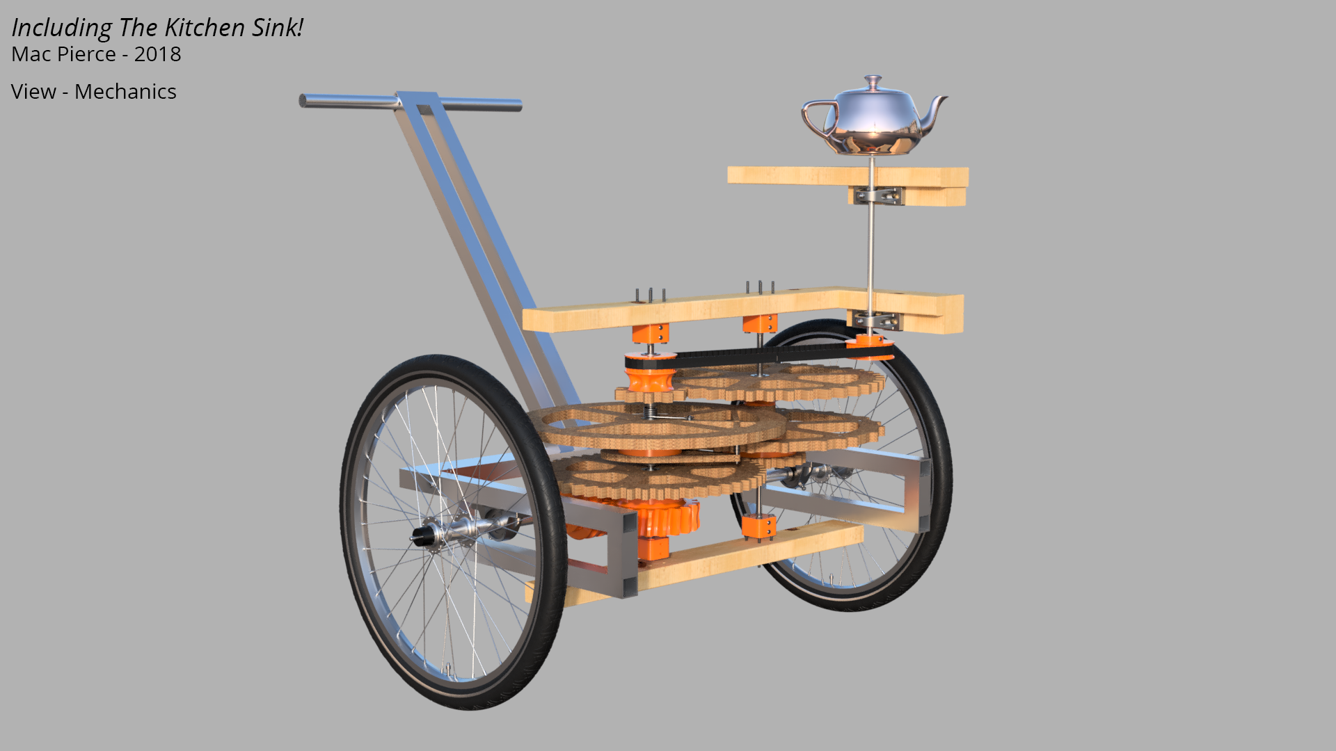 ITKS-1_Render-4-Mechanical (Small).png