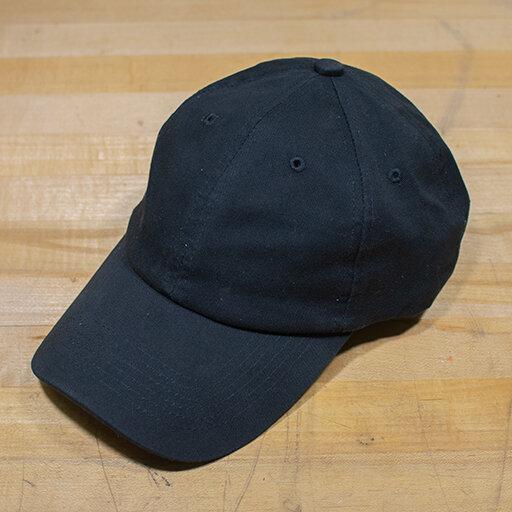 1 - Baseball Cap - $5