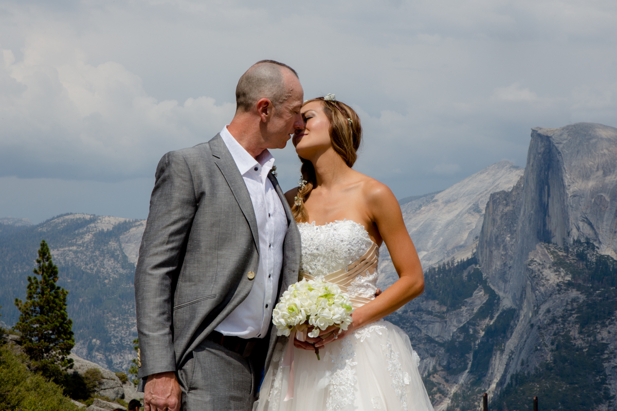 0192_Yosemite.JPG