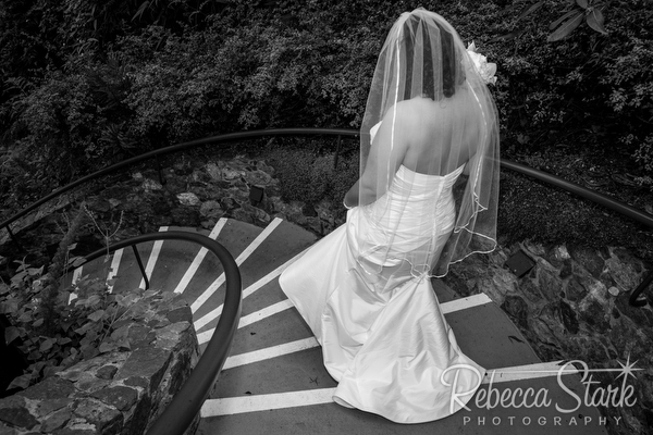 shadowbrook-wedding.JPG