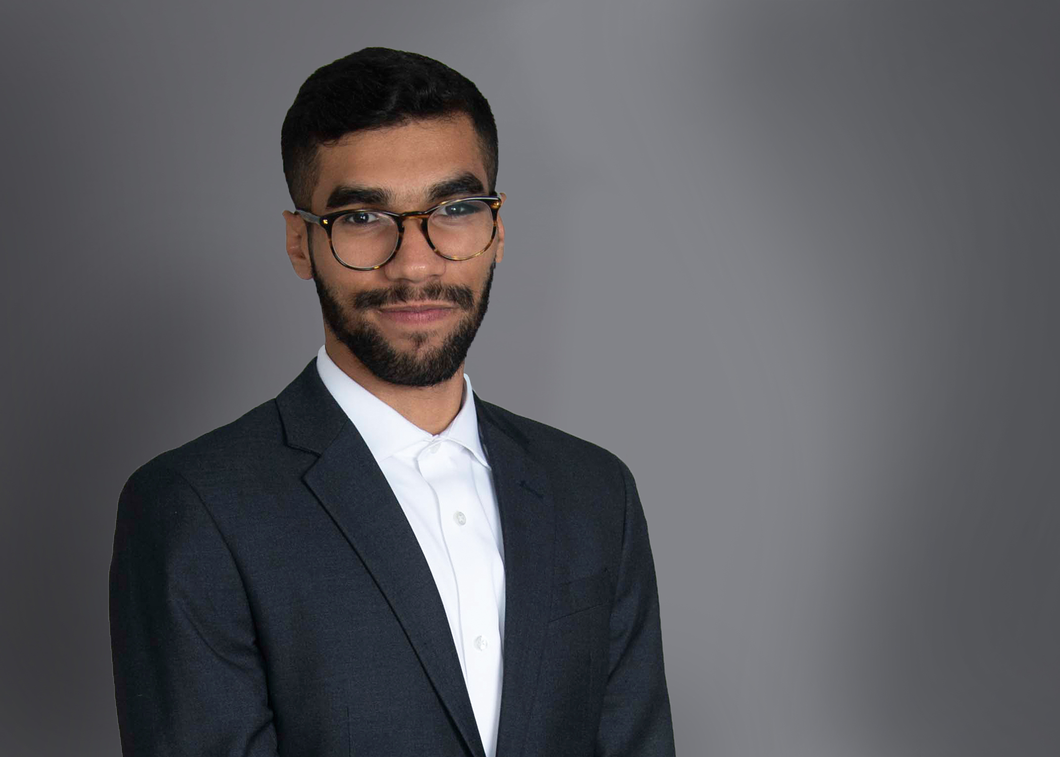 Mohammed Al Haji - TitleEngineering DesignerEducationB.S., Civil Engineering,Arizona State University,Tempe, Arizona, December 2018Words that best describe youPassionate, Enthusiastic , CaringEmailmalhaji@y2keng.com
