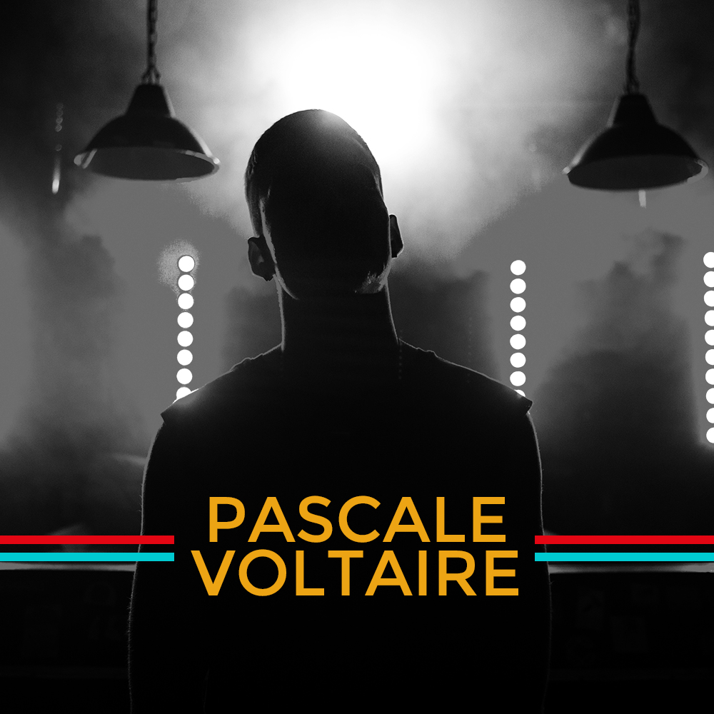 Pascale Voltaire.jpg