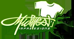 MWI_Splash_Logo.png