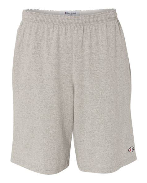 Champion 8180 - From $11.50