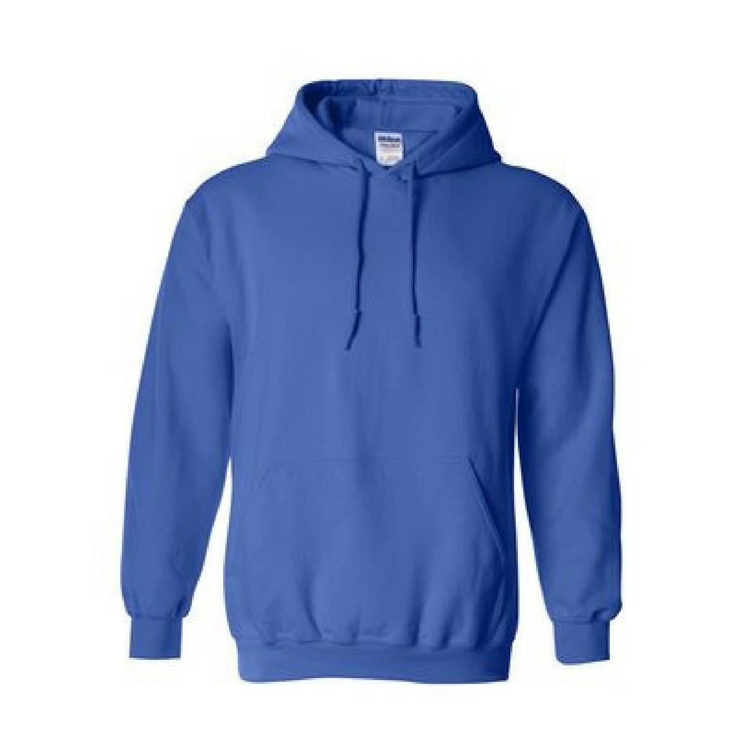 Sweatshirts -