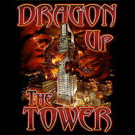 Dragon Up the Tower - 8929-08.png