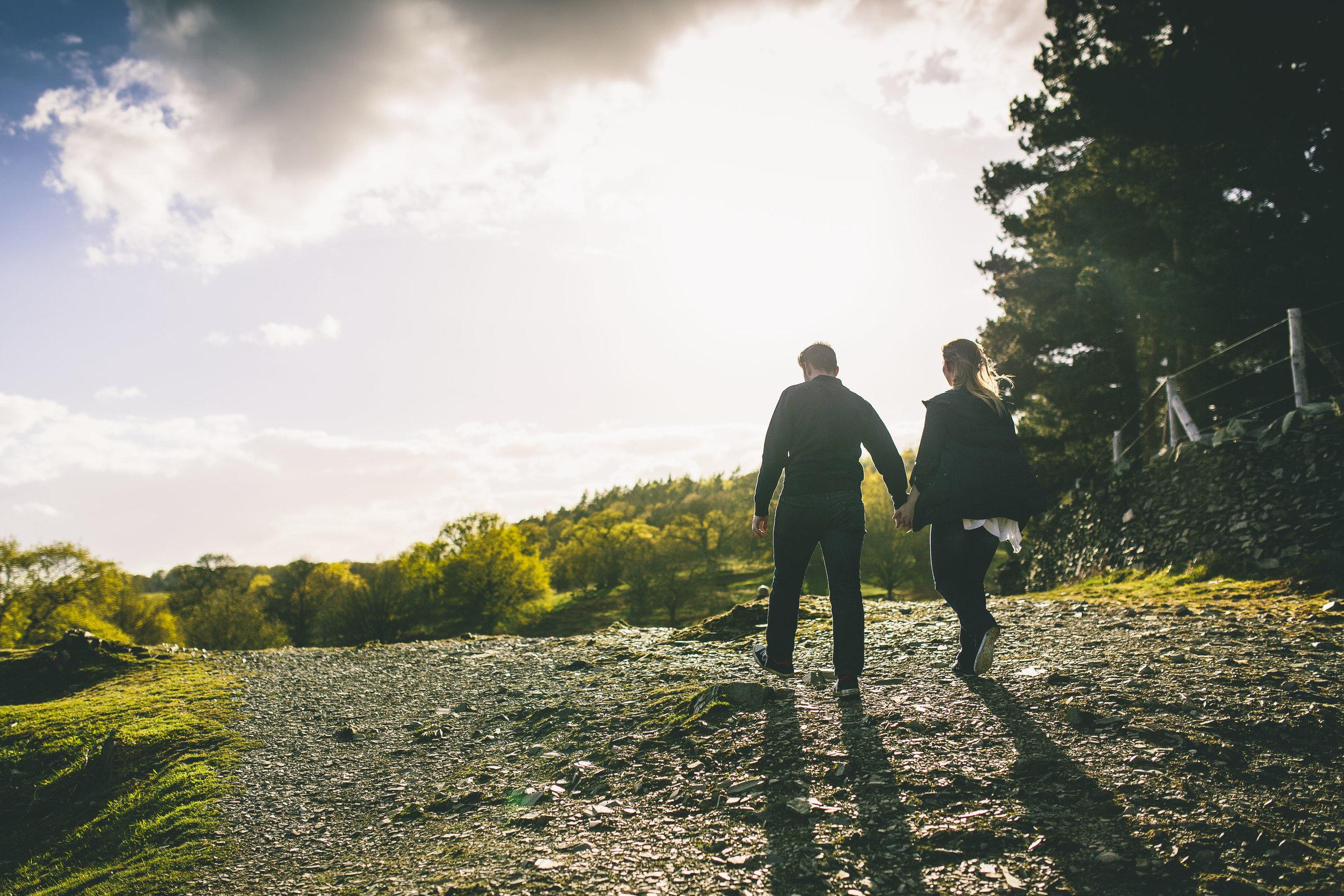 Matt&Hanna_05.jpg