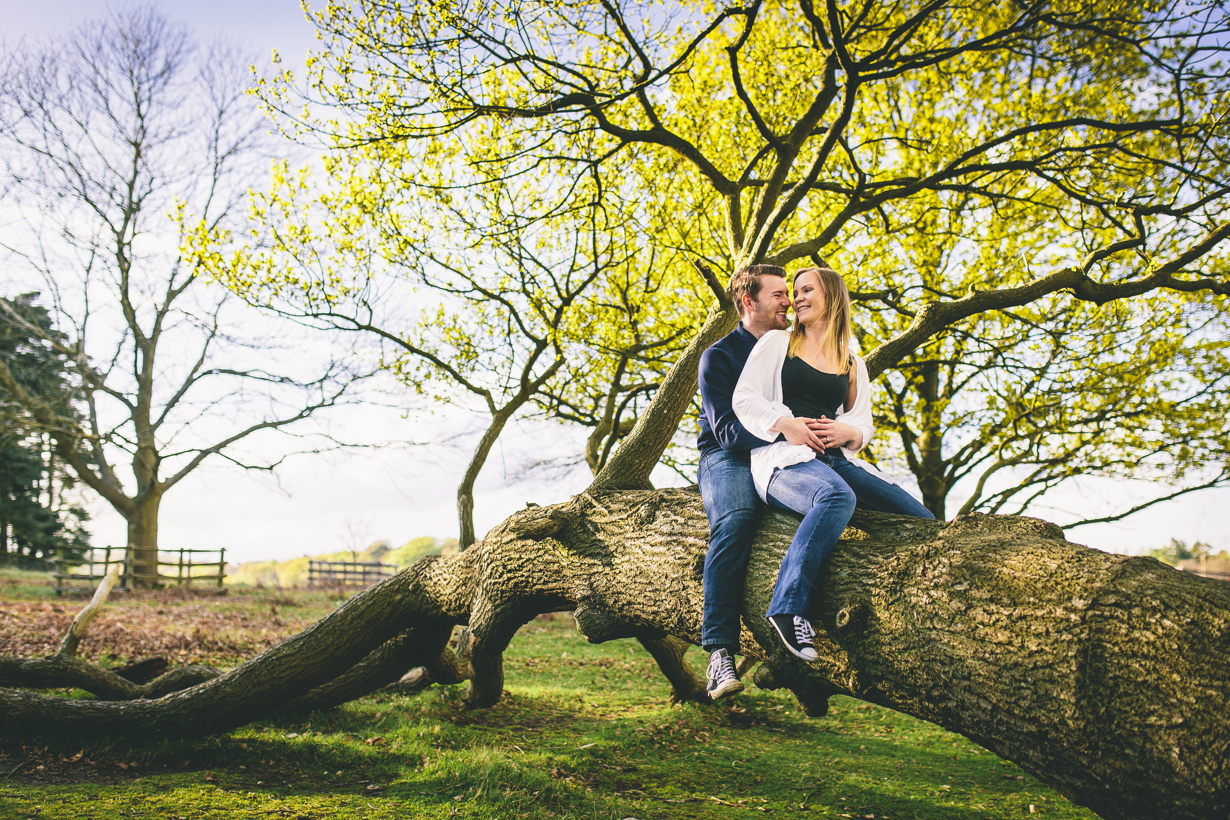 Matt&Hanna_06.jpg