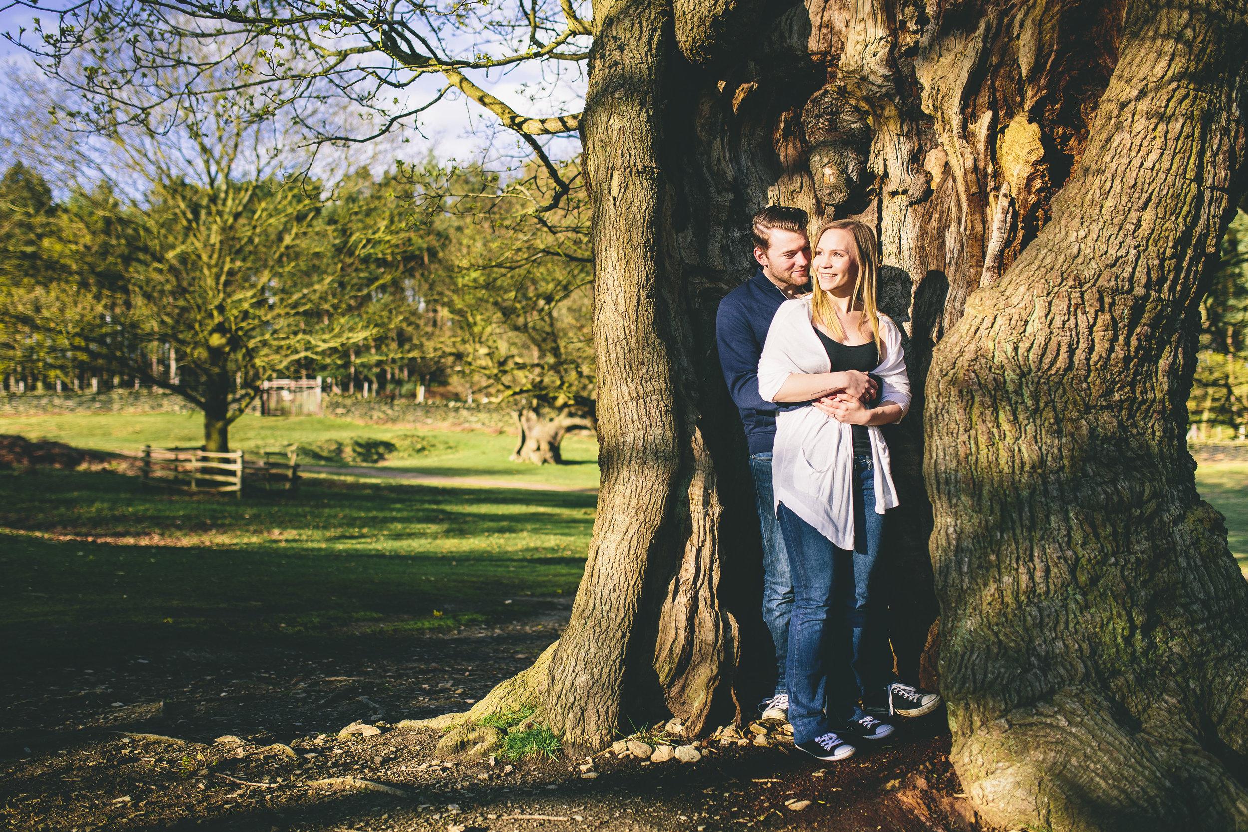 Matt&Hanna_08.jpg