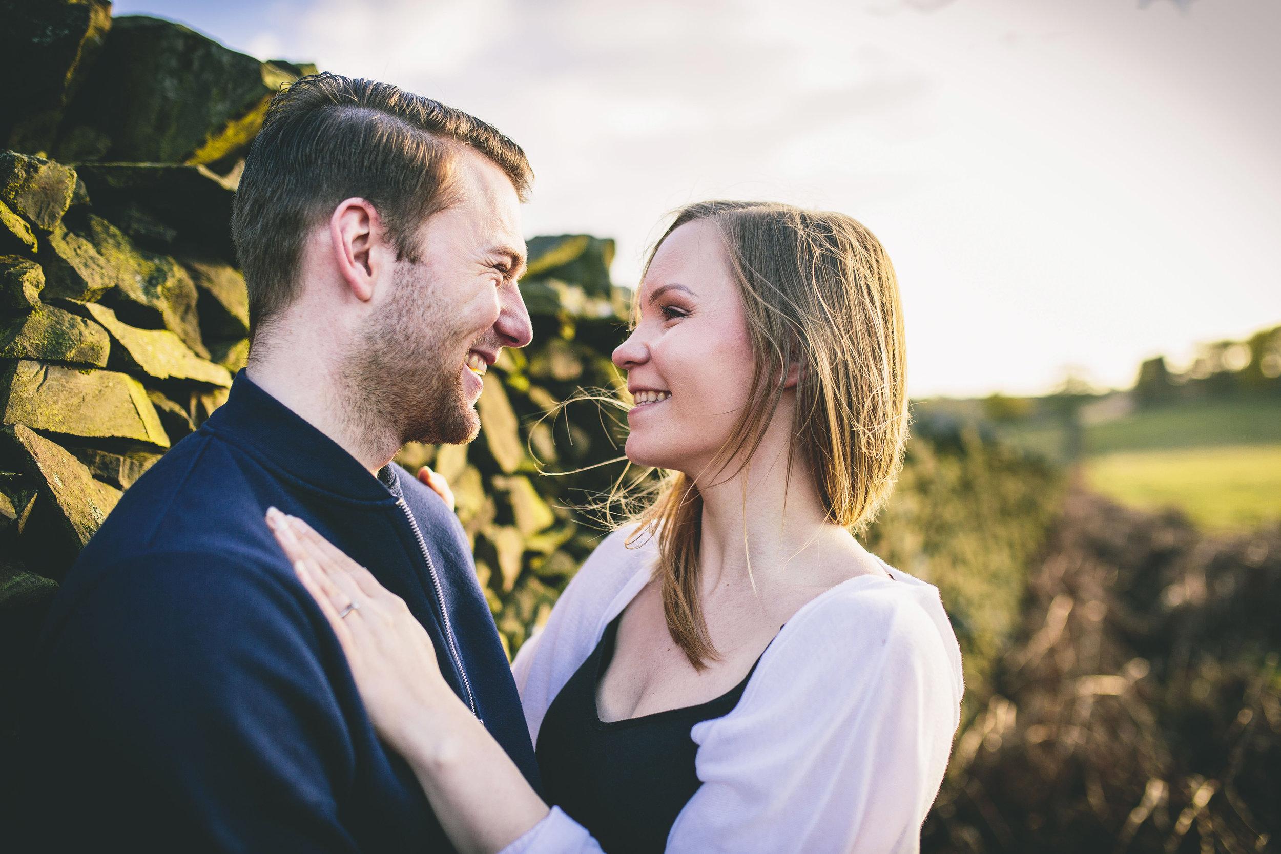 Matt&Hanna_12.jpg