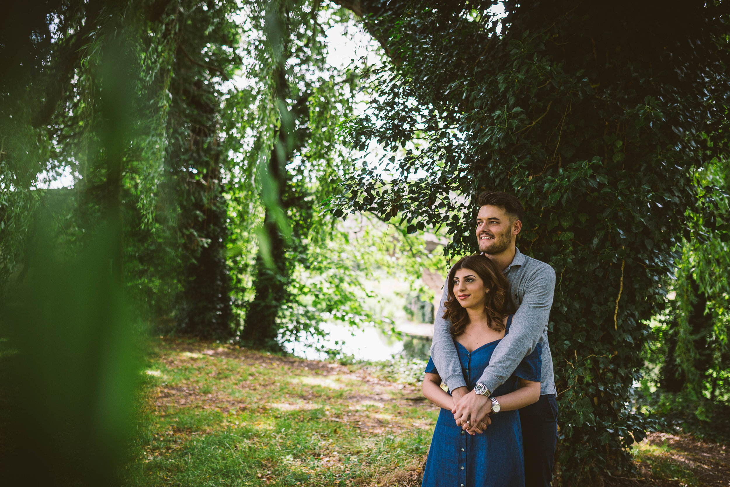 Graeme&Laura-1.jpg