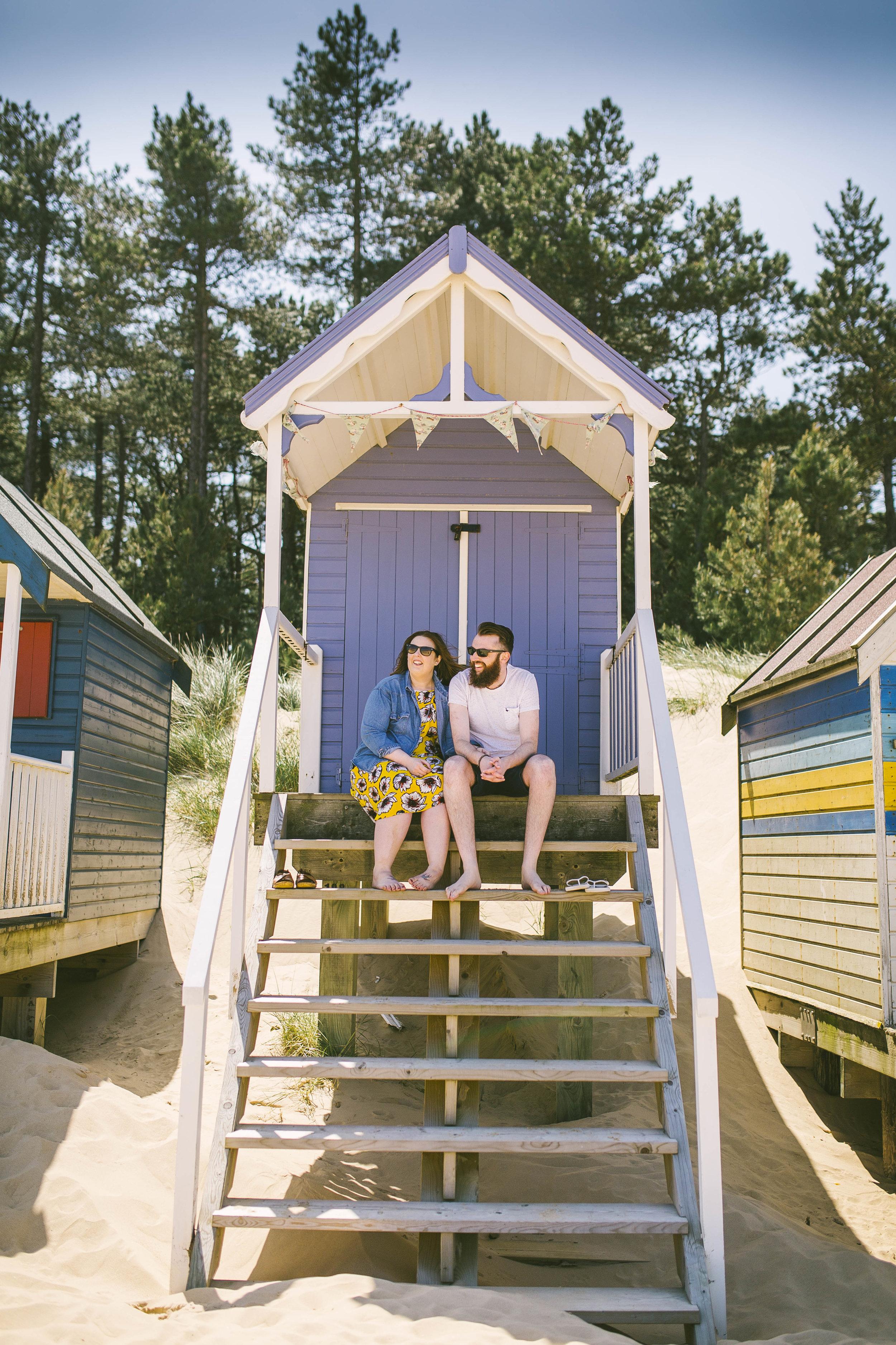 Paul&Abby_08.jpg