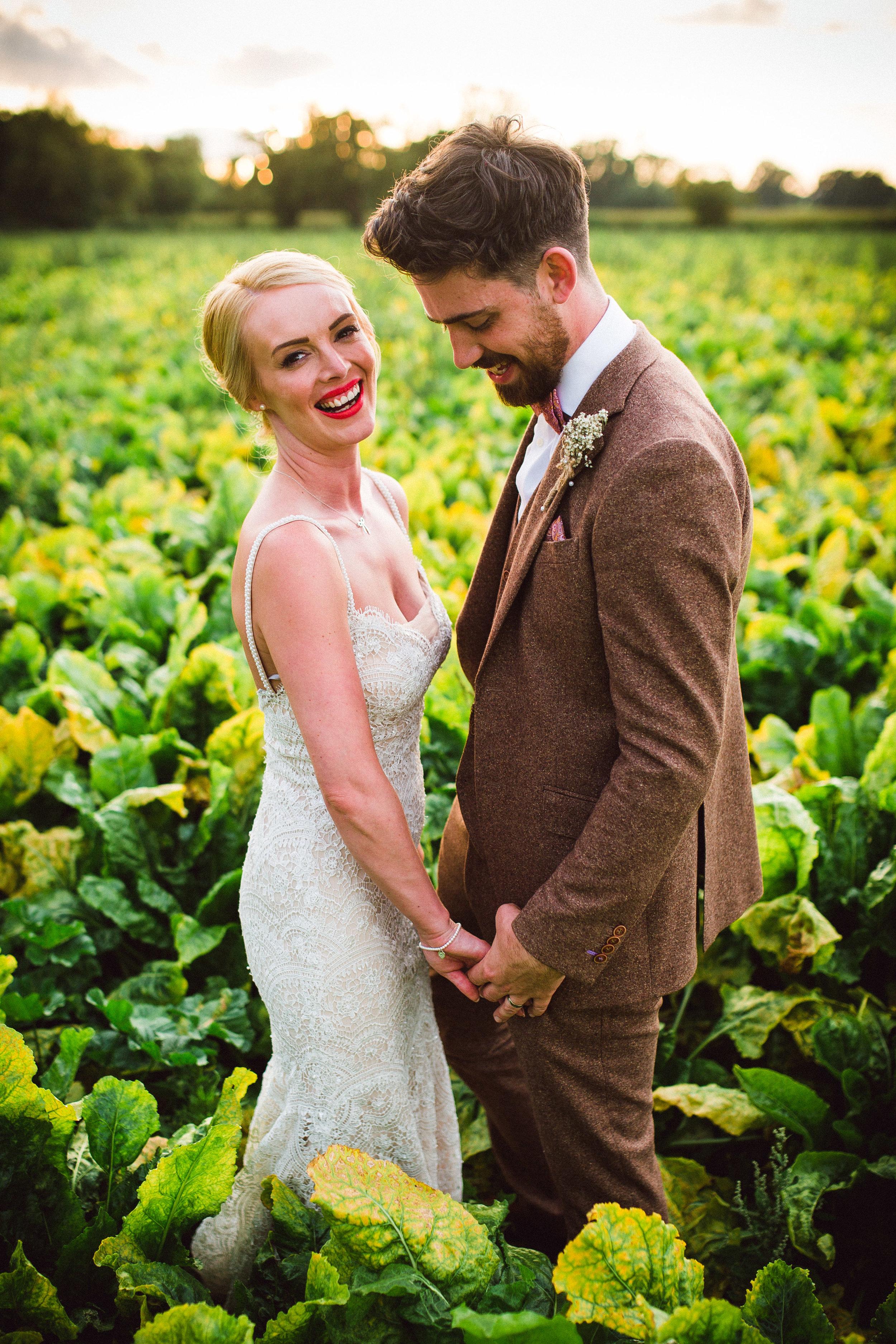 Aaron&Lisa-453.jpg