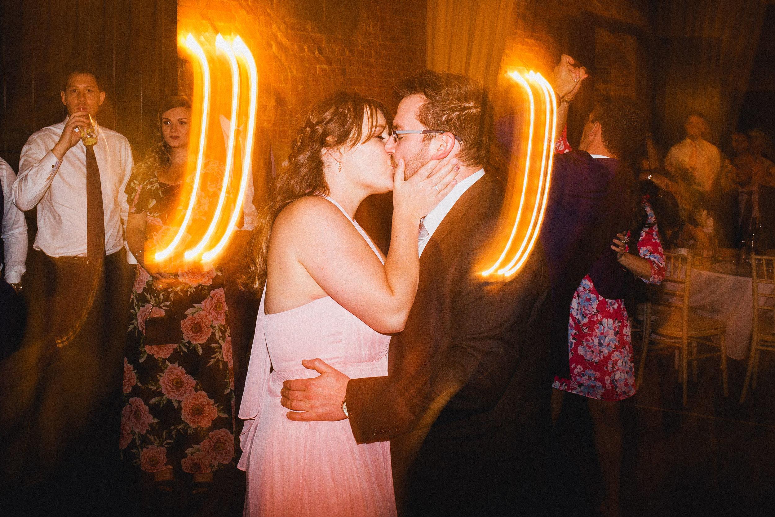 Tom&Rachel-485.jpg