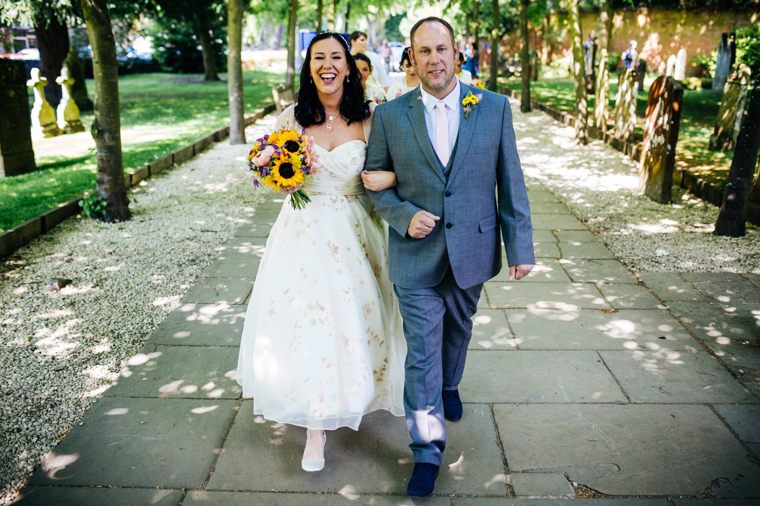 Jamie&Laura_109.jpg