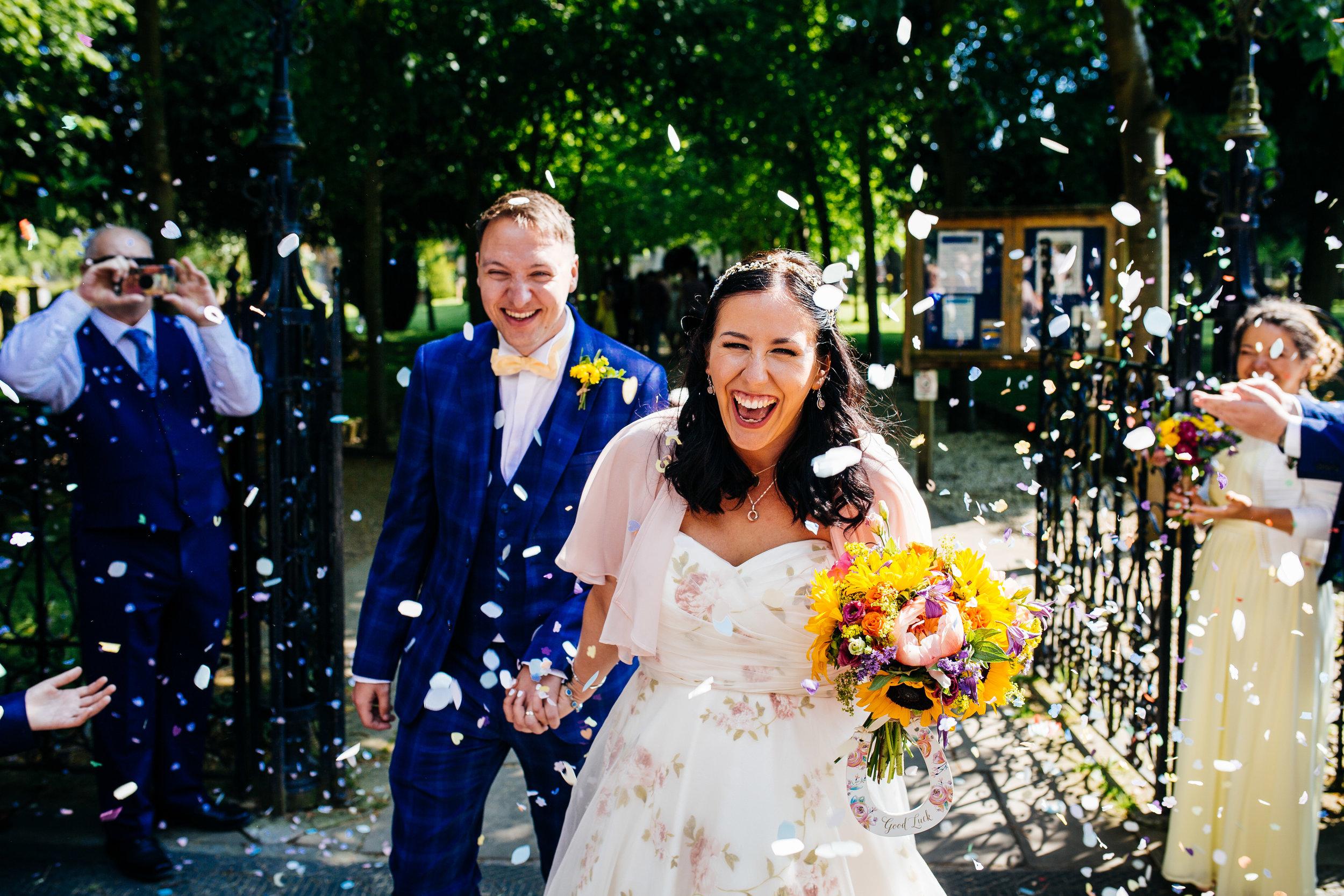 Jamie&Laura_210.jpg
